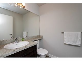 """Photo 10: 20 345 E 33RD Avenue in Vancouver: Main Townhouse for sale in """"WALK TO MAIN"""" (Vancouver East)  : MLS®# V1057045"""