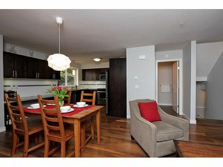 """Photo 11: 20 345 E 33RD Avenue in Vancouver: Main Townhouse for sale in """"WALK TO MAIN"""" (Vancouver East)  : MLS®# V1057045"""