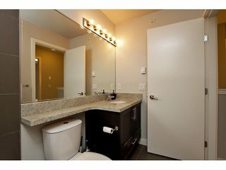 """Photo 15: 20 345 E 33RD Avenue in Vancouver: Main Townhouse for sale in """"WALK TO MAIN"""" (Vancouver East)  : MLS®# V1057045"""