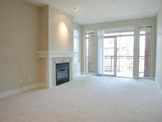 """Photo 6: 410 2280 WESBROOK Mall in Vancouver: University VW Condo for sale in """"Keats Hall"""" (Vancouver West)  : MLS®# V1058766"""