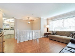 Photo 4: 21145 GLENWOOD Avenue in Maple Ridge: Northwest Maple Ridge House for sale : MLS®# V1061382
