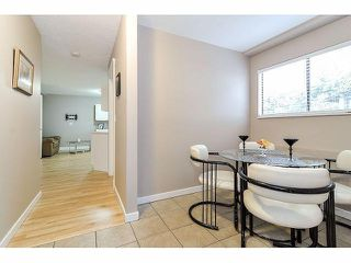 Photo 17: 21145 GLENWOOD Avenue in Maple Ridge: Northwest Maple Ridge House for sale : MLS®# V1061382