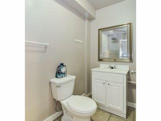 Photo 18: 21145 GLENWOOD Avenue in Maple Ridge: Northwest Maple Ridge House for sale : MLS®# V1061382