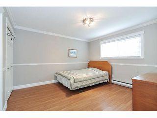 Photo 10: 21145 GLENWOOD Avenue in Maple Ridge: Northwest Maple Ridge House for sale : MLS®# V1061382