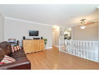 Photo 3: 21145 GLENWOOD Avenue in Maple Ridge: Northwest Maple Ridge House for sale : MLS®# V1061382