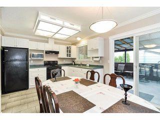 Photo 6: 21145 GLENWOOD Avenue in Maple Ridge: Northwest Maple Ridge House for sale : MLS®# V1061382
