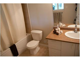 Photo 12: 326 AVALON Drive in Port Moody: North Shore Pt Moody House for sale : MLS®# V1061668