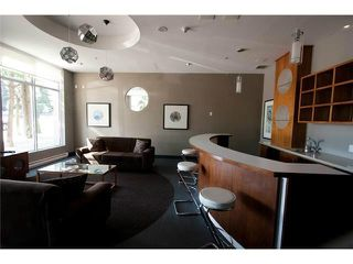 "Photo 18: 206 989 BEATTY Street in Vancouver: Yaletown Condo for sale in ""The Nova"" (Vancouver West)  : MLS®# V1064585"