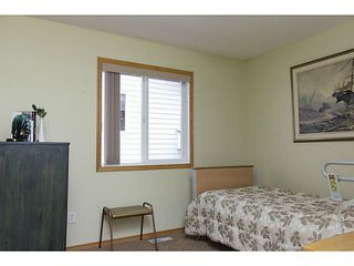 Photo 7: 11 WESTFALL Crescent in : Okotoks Residential Detached Single Family for sale : MLS®# C3619758