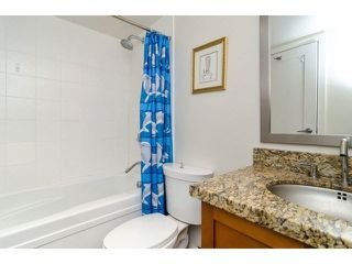 "Photo 13: 803 1 RENAISSANCE Square in New Westminster: Quay Condo for sale in ""THE Q"" : MLS®# V1070366"