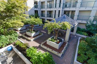 "Photo 7: 210 20680 56TH Avenue in Langley: Langley City Condo for sale in ""CASSOLA COURT"" : MLS®# F1422247"