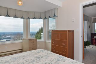 "Photo 17: 2729 ST MORITZ Way in Abbotsford: Abbotsford East House for sale in ""GLEN MOUNTAIN"" : MLS®# F1433557"