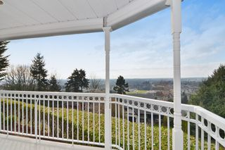 "Photo 19: 2729 ST MORITZ Way in Abbotsford: Abbotsford East House for sale in ""GLEN MOUNTAIN"" : MLS®# F1433557"