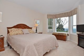"Photo 14: 2729 ST MORITZ Way in Abbotsford: Abbotsford East House for sale in ""GLEN MOUNTAIN"" : MLS®# F1433557"