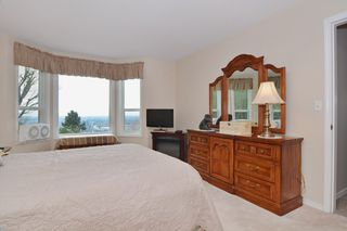 "Photo 16: 2729 ST MORITZ Way in Abbotsford: Abbotsford East House for sale in ""GLEN MOUNTAIN"" : MLS®# F1433557"