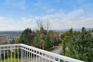 "Photo 8: 2729 ST MORITZ Way in Abbotsford: Abbotsford East House for sale in ""GLEN MOUNTAIN"" : MLS®# F1433557"