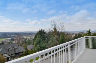 "Photo 10: 2729 ST MORITZ Way in Abbotsford: Abbotsford East House for sale in ""GLEN MOUNTAIN"" : MLS®# F1433557"