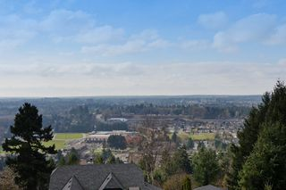 "Photo 9: 2729 ST MORITZ Way in Abbotsford: Abbotsford East House for sale in ""GLEN MOUNTAIN"" : MLS®# F1433557"