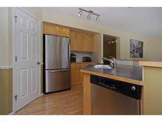 Photo 7: 562 CHAPARRAL Drive SE in Calgary: Chaparral House for sale : MLS®# C4006558
