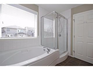 Photo 15: 562 CHAPARRAL Drive SE in Calgary: Chaparral House for sale : MLS®# C4006558