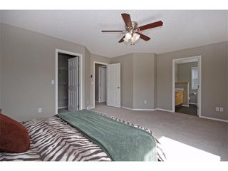 Photo 14: 562 CHAPARRAL Drive SE in Calgary: Chaparral House for sale : MLS®# C4006558