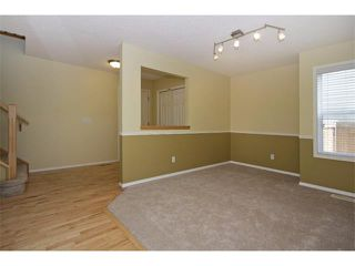 Photo 10: 562 CHAPARRAL Drive SE in Calgary: Chaparral House for sale : MLS®# C4006558