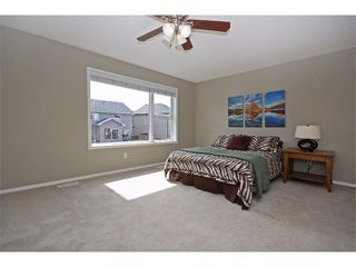 Photo 13: 562 CHAPARRAL Drive SE in Calgary: Chaparral House for sale : MLS®# C4006558
