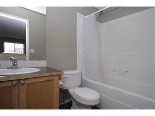 Photo 18: 562 CHAPARRAL Drive SE in Calgary: Chaparral House for sale : MLS®# C4006558