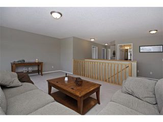 Photo 11: 562 CHAPARRAL Drive SE in Calgary: Chaparral House for sale : MLS®# C4006558
