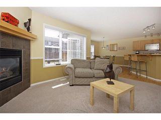 Photo 4: 562 CHAPARRAL Drive SE in Calgary: Chaparral House for sale : MLS®# C4006558