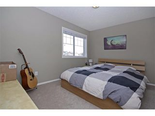 Photo 16: 562 CHAPARRAL Drive SE in Calgary: Chaparral House for sale : MLS®# C4006558