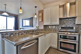 Photo 18: 1023 Leger Way in Milton: Willmont House (2-Storey) for sale : MLS®# W3183691