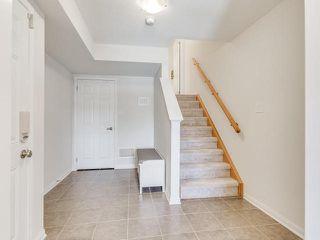 Photo 15: 158 Baycliffe Crest in Brampton: Northwest Brampton House (3-Storey) for sale : MLS®# W3250859