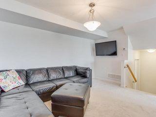 Photo 16: 158 Baycliffe Crest in Brampton: Northwest Brampton House (3-Storey) for sale : MLS®# W3250859
