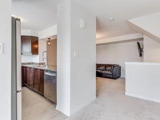 Photo 3: 158 Baycliffe Crest in Brampton: Northwest Brampton House (3-Storey) for sale : MLS®# W3250859