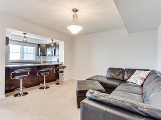 Photo 17: 158 Baycliffe Crest in Brampton: Northwest Brampton House (3-Storey) for sale : MLS®# W3250859