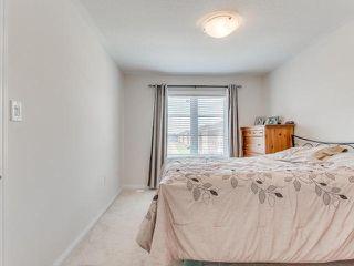 Photo 6: 158 Baycliffe Crest in Brampton: Northwest Brampton House (3-Storey) for sale : MLS®# W3250859