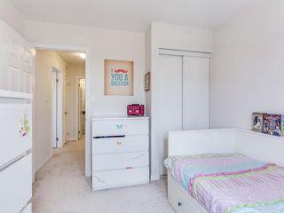 Photo 9: 158 Baycliffe Crest in Brampton: Northwest Brampton House (3-Storey) for sale : MLS®# W3250859