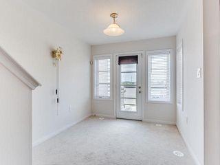 Photo 5: 158 Baycliffe Crest in Brampton: Northwest Brampton House (3-Storey) for sale : MLS®# W3250859