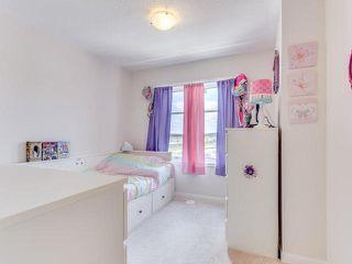 Photo 8: 158 Baycliffe Crest in Brampton: Northwest Brampton House (3-Storey) for sale : MLS®# W3250859