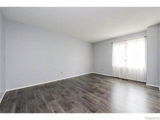Photo 6: 35 Apple Lane in Winnipeg: Westwood / Crestview Condominium for sale (West Winnipeg)  : MLS®# 1524228
