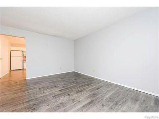 Photo 5: 35 Apple Lane in Winnipeg: Westwood / Crestview Condominium for sale (West Winnipeg)  : MLS®# 1524228