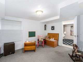 Photo 12: 4312 ATLIN Street in Vancouver: Renfrew Heights House for sale (Vancouver East)  : MLS®# V1142975