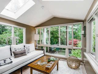 Photo 7: 4312 ATLIN Street in Vancouver: Renfrew Heights House for sale (Vancouver East)  : MLS®# V1142975