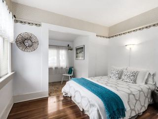 Photo 10: 4312 ATLIN Street in Vancouver: Renfrew Heights House for sale (Vancouver East)  : MLS®# V1142975