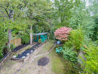 Photo 9: 4312 ATLIN Street in Vancouver: Renfrew Heights House for sale (Vancouver East)  : MLS®# V1142975