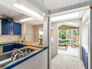 Photo 6: 4312 ATLIN Street in Vancouver: Renfrew Heights House for sale (Vancouver East)  : MLS®# V1142975