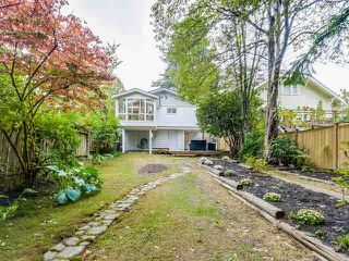 Photo 19: 4312 ATLIN Street in Vancouver: Renfrew Heights House for sale (Vancouver East)  : MLS®# V1142975
