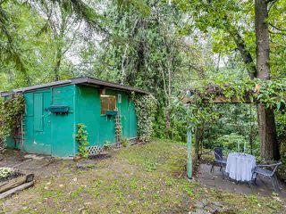 Photo 18: 4312 ATLIN Street in Vancouver: Renfrew Heights House for sale (Vancouver East)  : MLS®# V1142975
