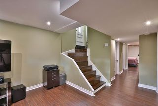 Photo 8: 20 Harrongate Place in Whitby: Taunton North House (2-Storey) for sale : MLS®# E3319182